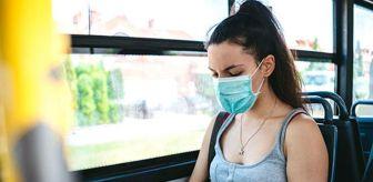 Kemalettin Aydın: Uzman isim maskelerin hangi şartta çıkacağını açıkladı: Nüfusun çoğunluğunun aşılanması gerekiyor