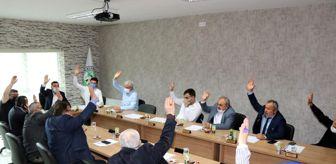 Milliyetçi Hareket Partisi: 17 Mayıs 'Kavaklılar Günü' ilan edildi
