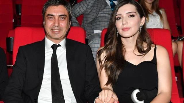 2,5 yıl sonra boşanan Necati Şaşmaz ve Nagehan Kaşıkçı'nın davasındaki tarikat detayı dikkat çekti