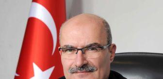 Enerji: ATO Başkanı Baran'dan 'destek' teşekkürü