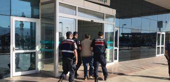 Adana: BALIKESİR MERKEZLİ 8 İLDE PKK OPERASYONU: 13 GÖZALTI