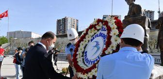 Çanakkale: Beylikdüzü'nde 19 Mayıs çoskuyla kutlanacak!