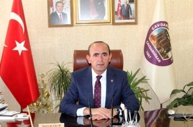 Çavdarhisar Belediye Meclisi'nden İsrail'e kınama