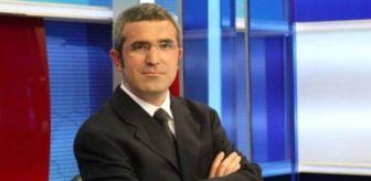 Suriye: Mehmet Ali Güler kimdir? Mehmet Ali Güler kaç yaşında, nereli? Mehmet Ali Güler hayatı ve biyografisi!