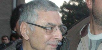 Abdullah Çatlı: Mehmet Eymür kimdir? Mehmet Eymür kaç yaşında ve nereli?