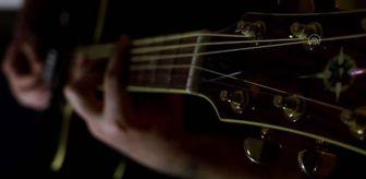 Hilmi Yarayıcı: Ünlü isimler, sıkıntı yaşayan müzisyenler için 'Müzik Susmaz' çağrısını yaptı