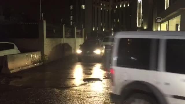 Son dakika! FETÖ'nün adalet teşkilatı yapılanması soruşturmasında 60 gözaltı kararı