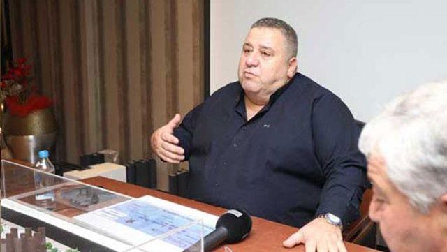 İşte Sedat Peker'in 7'nci videosunda ismi geçen Halil Falyalı hakkındaki tüm detaylar