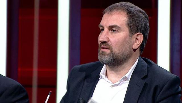AK Parti Genel Başkan Yardımcısı Mustafa Şen: Partimize oy verecek Z kuşağı oranı yüzde 33