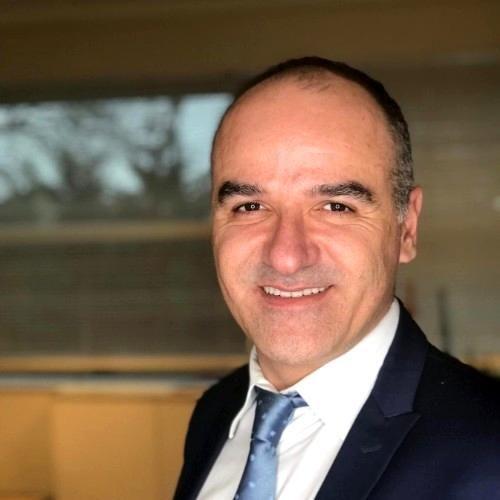 Akkuyu NGS, pandemide Türk firmalarına yeni kapılar açtı