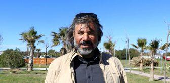 İspanya: Avrupa seyahatin 3 koşulunu belirledi