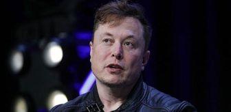 Tesla Motors: Elon Musk kimdir? Elon Musk aslen nerelidir, kaç yaşındadır?
