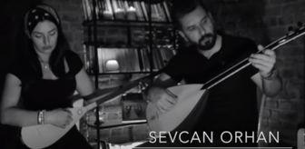 Hasan Şaş: Sen Bir Aysın sözleri - Sevcan Orhan Sen Bir Aysın şarkı sözleri