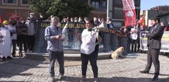 Ali Kavas: Son dakika haberi! Soma'daki maden faciası davasında 4 sanık yeniden yargılanıyor