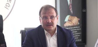 Avrupa İnsan Hakları Sözleşmesi: TBMM İnsan Haklarını İnceleme Komisyonu Başkanı Çavuşoğlu'ndan Yunanistan Başbakanı Miçotakis'e tepki