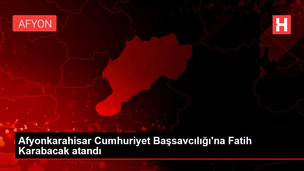 afyonkarahisar cumhuriyet bassavciligi na fat 14159658 local