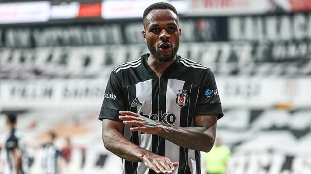 Beşiktaş, Larin'den gelecek 20 milyon euro ile rüya takım kuracak