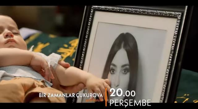 Bir Zamanlar Çukurova Müjgan öldü mü, neden yok? Melike İpek Yalova diziden mi ayrıldı? Müjgan ölüyor mu, neden diziden çıktı?