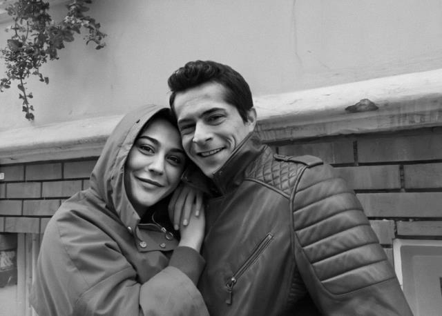 Bomba iddia: Merve Çağıran ve İsmail Hacıoğlu, ihanet yüzünden ayrıldı