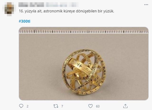 KPSS giriş ücretinin 300 liraya yükseldiği iddiası sosyal medyada gündem oldu
