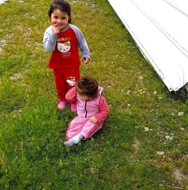 Leyla Aydemir davasında kan donduran ses kaydı: Ses etme duyulursa beni öldürürler