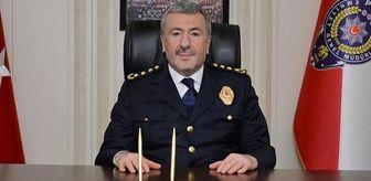 Sedat Peker: Sedat Peker iddiaları sonrası gündeme gelen Emniyet Genel Müdür Yardımcısı Çalışkan: Beni nasıl açığa alacaklar bir görelim bakalım