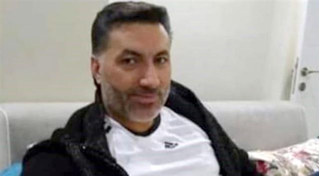 Yasak aşk iddiasıyla Süleyman Akbaba'yı 8 parçaya ayıran sanıkların duruşmasında tanıklar dinlendi