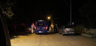 Ahmetpaşa: Son dakika haberleri... Arazi anlaşmazlığından çıkan silahlı kavgada 6 kişi yaralandı