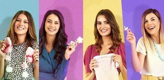 Acemi Anneler: Acemi Anneler canlı izle! TRT Acemi Anneler yeni bölüm canlı yayın izle!
