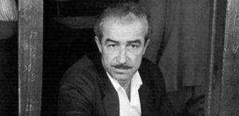 Metin Erksan: Usta edebiyatçı Orhan Kemal anılıyor