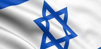 İsrail: İsrail'de Birleşik Arap Listesi,Netanyahu karşıtı koalisyon hükümeti kurmayı kabul ettiğini duyurdu