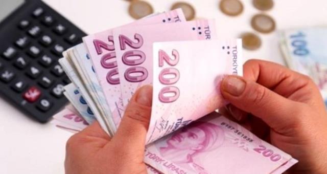 Yapılandırma 2021 ne zaman başlıyor? Vergi borcu yapılandırma ne zaman, nasıl yapılır?