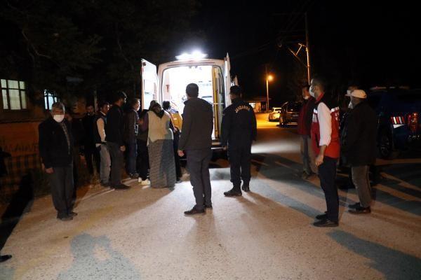 Son dakika haberleri! AFYONKARAHİSAR'A ŞEHİT ATEŞİ DÜŞTÜ