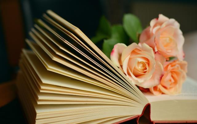 En iyi kitaplar! En iyi kişisel gelişim, psikoloji, bilim kurgu, tarih ve fantastik kitapları nelerdir? Dünyanın en iyi kitapları listesi!