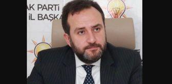 Mehmet Ağar: Tolga Ağar kimdir? Kaç yaşında, nereli, mesleği ne? Zülfü Tolga Ağar'ın hayatı ve biyografisi!