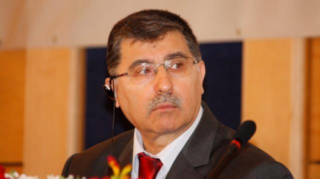 FETÖ elebaşının yeğeni Selahaddin Gülen itirafçı oldu: Amcam terör örgütünün lideridir