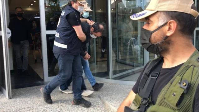 FETÖ elebaşının yeğeni Selahaddin Gülen itirafçı oldu: Amcam örgütün lideridir