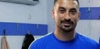 Gökhan Emreciksin: Son dakika haberleri! İzmirspor bombaları patlattı