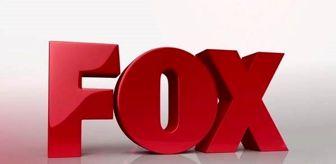 Son Yaz: 06 Haziran 2021 Fox Yayın Akışı