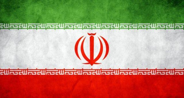 Son dakika haberleri... İran'da Cumhurbaşkanı adayları arasındaki münazarada Azeri-Türk tartışması