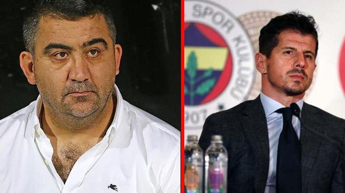 Ümit Özat, davalık olduğu Emre'yi FETÖ fotoğrafı ile suçladı! Ama karedeki kişi başkası çıktı thumbnail