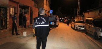 İncirlik: Adana'da halkı tedirgin eden 2 patlama sesi, İncirlik Üssü'nden havalanan jetlerden kaynaklanmış