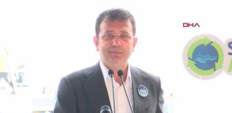 Osman Bakır: BAKAN KURUM MÜSİLAJ TEMİZLİĞİNİ KARADAN VE DENİZDEN TAKİP ETTİ - 2