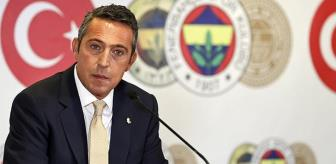Erol Bulut: Fenerbahçe için bomba iddia: Ali Koç takımın başına Kocaman'ı geçirecek