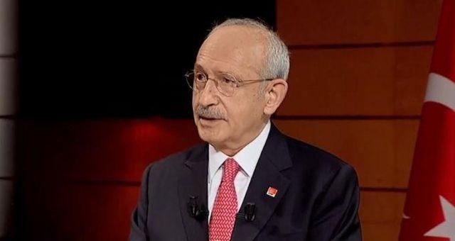 Kemal Kılıçdaroğlu kimdir? Kemal Kılıçdaroğlu kaç yaşında?
