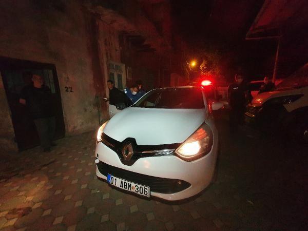 Son dakika haberleri... Polisten 15 kilometre kaçan ehliyetsiz sürücüye ceza yağdı