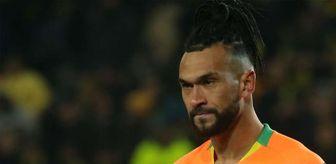Tottenham: Beşiktaş ve F.Bahçe, Alanya ile sözleşmesi biten Caulker için kavgaya tutuştu