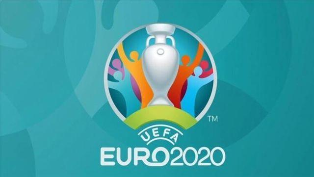 EURO 2020 maçları nerede oynanıyor? EURO 2020 nerede oynanıyor? UEFA EURO 2020 detayları...