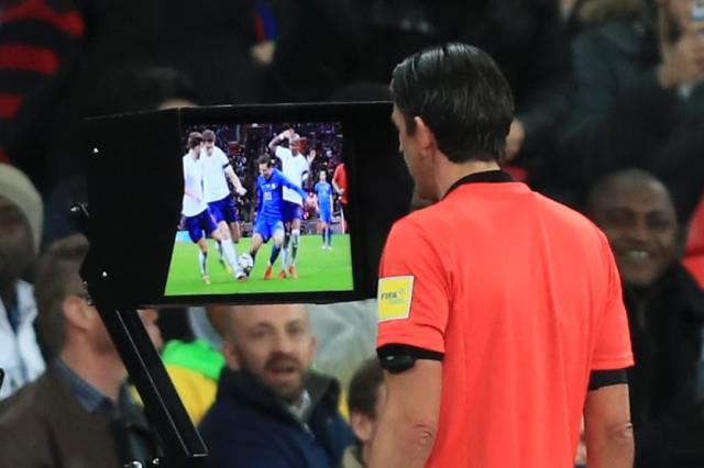 Euro 2020 VAR var mı, yok mu? Euro 2020 turnuvasında VAR sistemi olacak mı? Avrupa Şampiyonasında VAR kullanılacak mı?