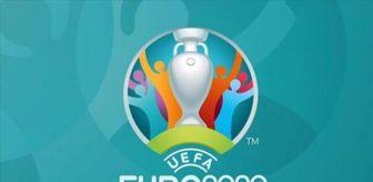 Münih: EURO 2021 finali ne zaman? EURO 2021 finali nerede, hangi ülkede oynanacak? İşte UEFA final maçının tarihi!
